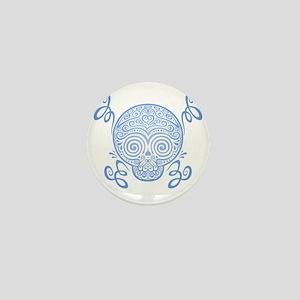 dod-kid11-11-blu-T Mini Button