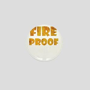 fire-proof-for-darks Mini Button