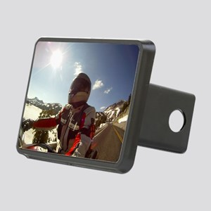 2-Winter-Eric Gus GOPR0311 Rectangular Hitch Cover