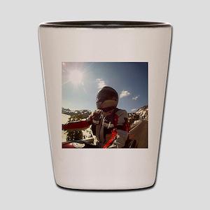 2-Winter-Eric Gus GOPR0311 Shot Glass