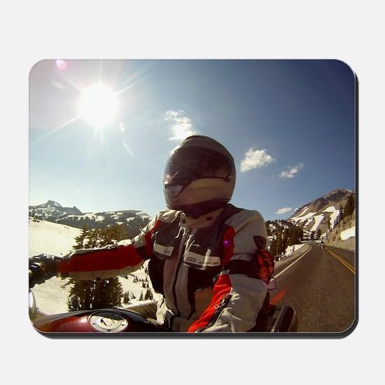 2-Winter-Eric Gus GOPR0311 Mousepad