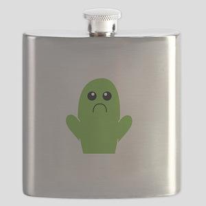 hugCactus4 Flask