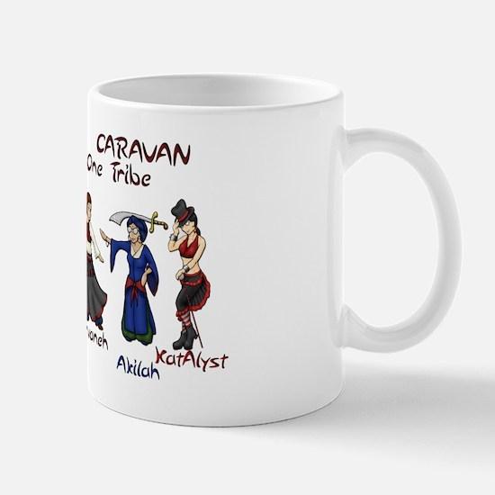 BRC_OT_back_2011 Mug