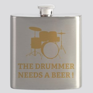 drumBeer3 Flask