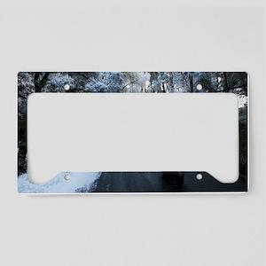 1-Dsc04822 License Plate Holder