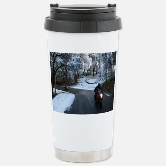 1-Dsc04822 Stainless Steel Travel Mug