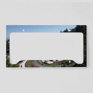 1-Dsc07704 License Plate Holder