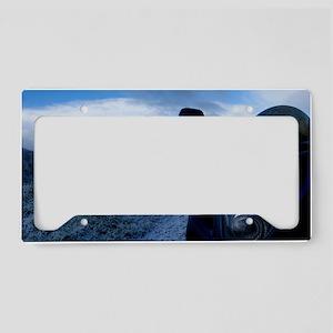 Dsc04815 License Plate Holder
