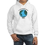 Revolves around Vance Hooded Sweatshirt