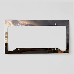 01_p1090016 License Plate Holder