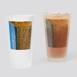 (12p) Hay Shasta 2 Drinking Glass