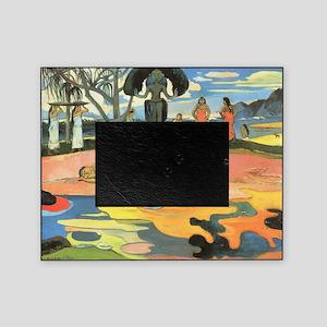 Paul Gauguin Picture Frame