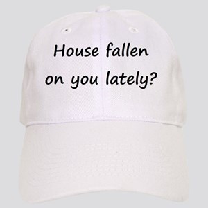 house2 Cap