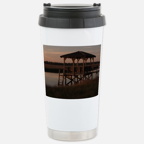 00_p1210015 Stainless Steel Travel Mug