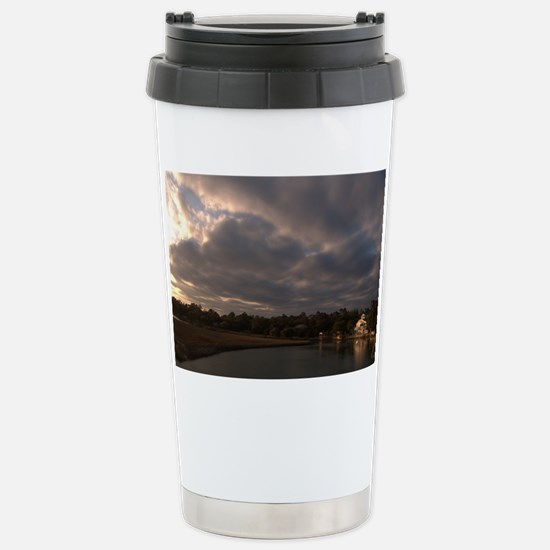 01_p1090016 Stainless Steel Travel Mug