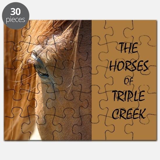 calendarCover Puzzle