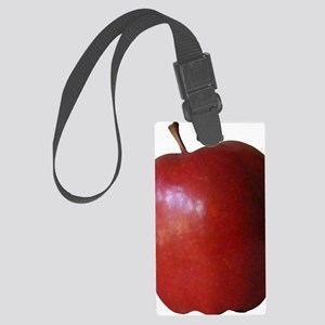 Apple Large Luggage Tag