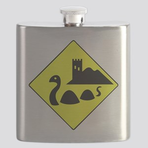 nessie copy Flask