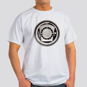 York Rite Light T-Shirt