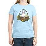 Easter Bunny Gifts Women's Light T-Shirt