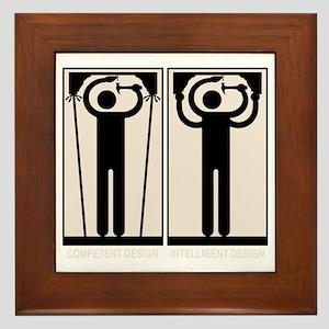 intel-des-DKT Framed Tile