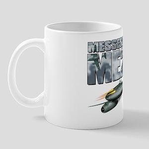 me262tshirt_front Mug