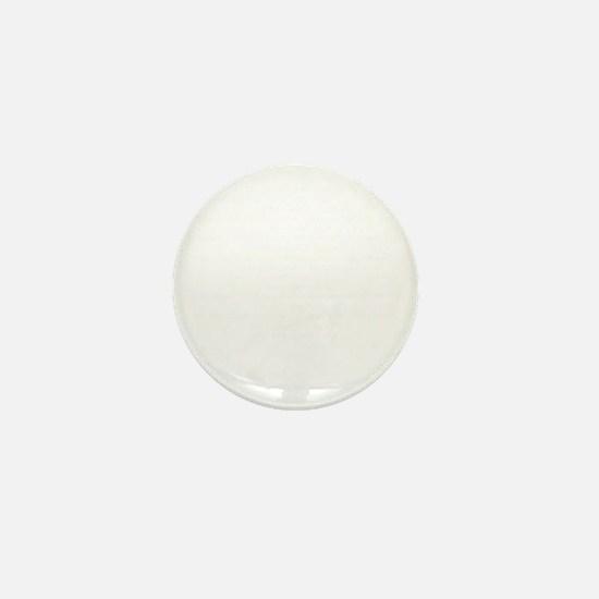 Savio white Mini Button