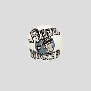 ring-master2-T Mini Button