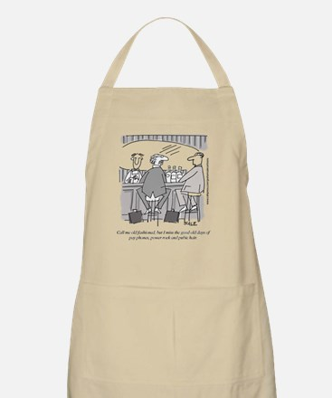 Good_Old_Days_Pubic_Hair Apron