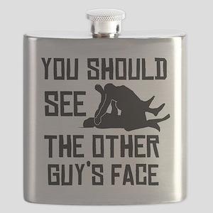 otherguysface Flask
