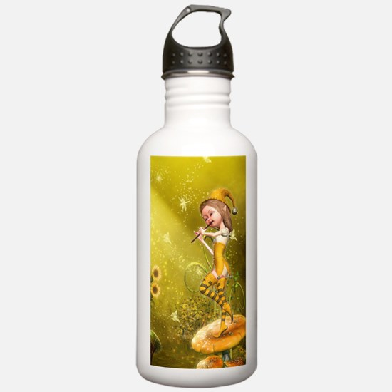 tf_itouch_2_508_H_F Water Bottle