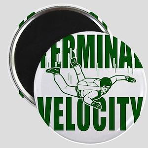 terminalvelocity_smalls Magnet