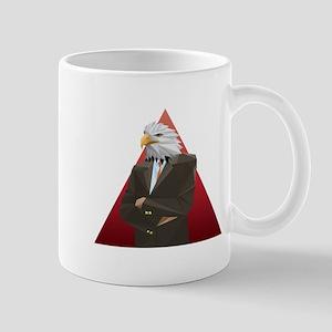 corpocracy Mugs