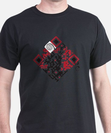 WHIPSNCHAINS copy T-Shirt