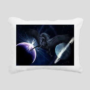 bp_wall_pell_14_x_22_h Rectangular Canvas Pillow