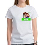 Women's T-Shirt (Anime/Manga)