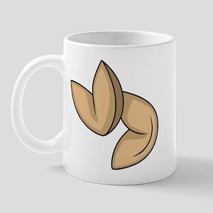 Fortune Cookies Mug