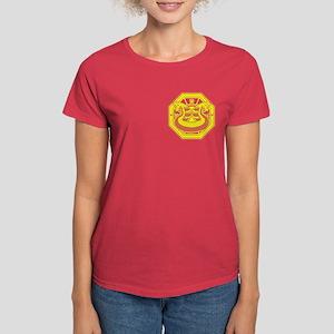 KhingKOBRA Women's Dark T-Shirt