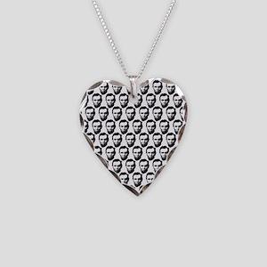 2125x2577flipflopsabrahamlinc Necklace Heart Charm