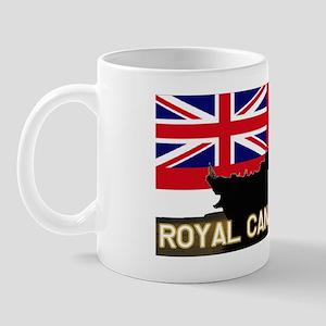 RCN Mug