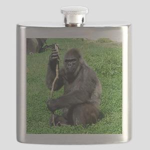 sep2 Flask