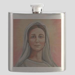 madonna Flask
