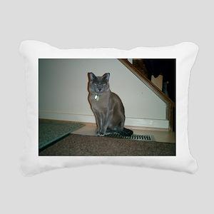 Grate_Jaspurr 1 Rectangular Canvas Pillow