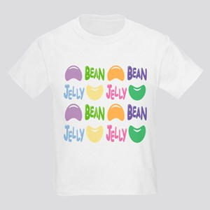 Jelly Beans Kids T-Shirt