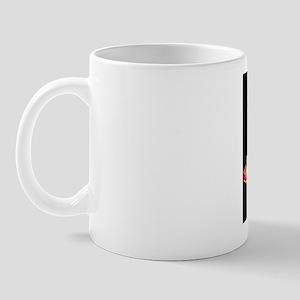yulefish Mug