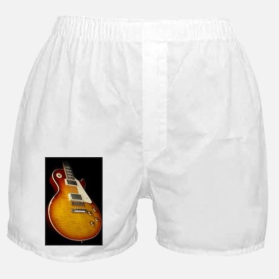 custompng Boxer Shorts