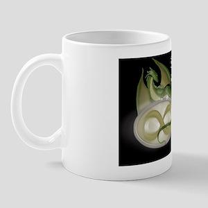 Infinite Imagination Mug