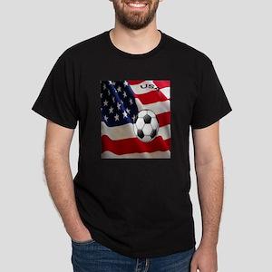 USA copy Dark T-Shirt