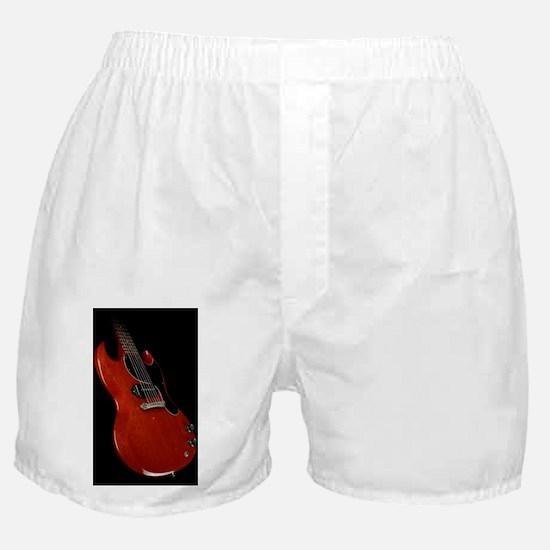sg Boxer Shorts