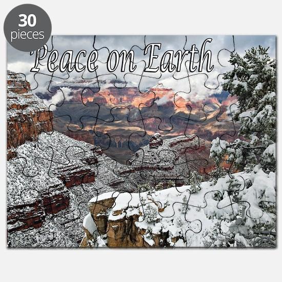 peace_on_earth_DSC0721 copy copy Puzzle